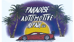 Paradise Automotive Repair